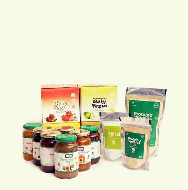 productos-verde