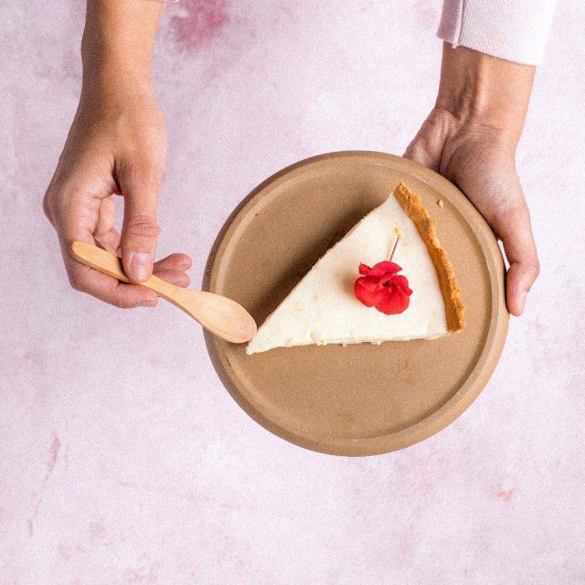 Sabias que podes hacer tortas con nuestro xilitol, proteína de arvejas, mermeladas gluten free?  🌱