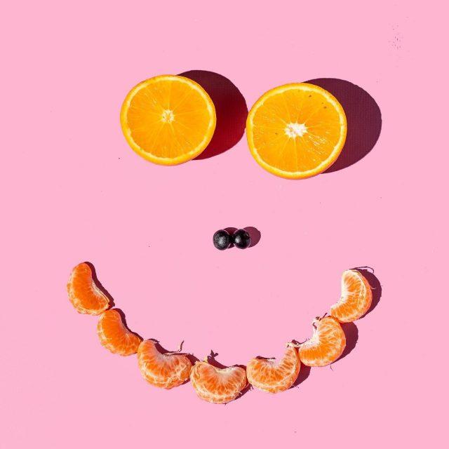 Nuevos alimentos les desea feliz año🌿  Gracias por apoyarnos! Salud 🥂